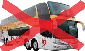 movil tours red