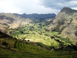 Cuzco 15