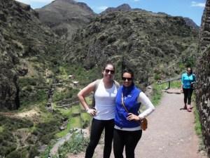 Cuzco 16