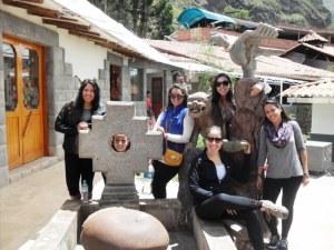 Cuzco 17