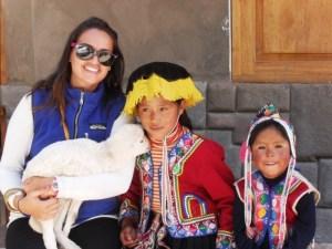 Cuzco 18