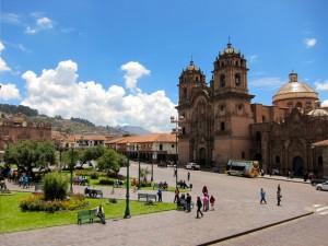 Cuzco 19