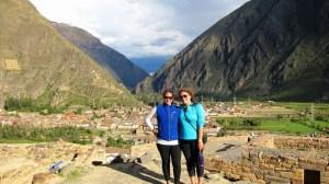 Cuzco 21
