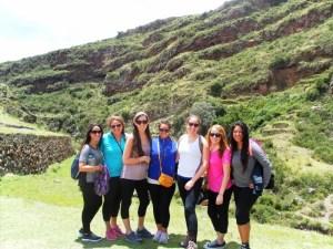 Cuzco 25