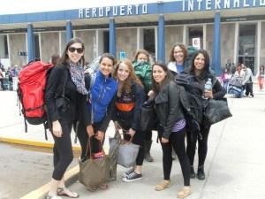 Cuzco 26