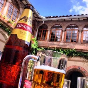 Cuzco 3