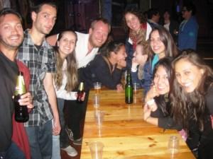 Cuzco 7