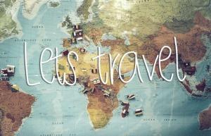 viajar 3
