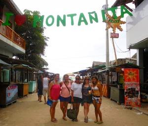 BlogMontanita3